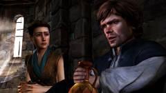Game of Thrones: Episode 5 megjelenés - mehetünk a végjáték felé kép