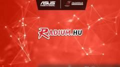 Próbáld ki a Radium csúcsgépeit a GameNighton! kép