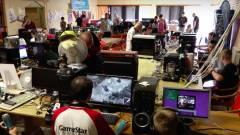 GameStar tábor 2015 - 1. nap összefoglaló videó kép