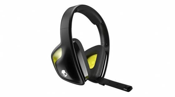 GameStar tábor 2015 - menő fejhallgatók a Skullcandytől! - Hír ... 5e2823b1e9