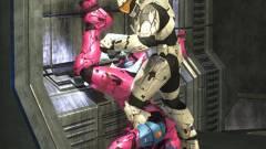 Aki béna Halo 3-ban, az a nőkkel is tiszteletlen? kép