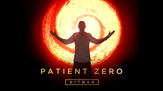Hitman - új tartalmak jönnek a Game of the Year kiadással - Hír - GameStar c986441b1b
