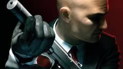 Hitman: Definitive Edition - trailerrel ünnepeljük a megjelenést kép