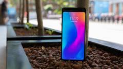 300 dollárnál is olcsóbb a világ legkedvezőbb árú 5G-s mobilja kép