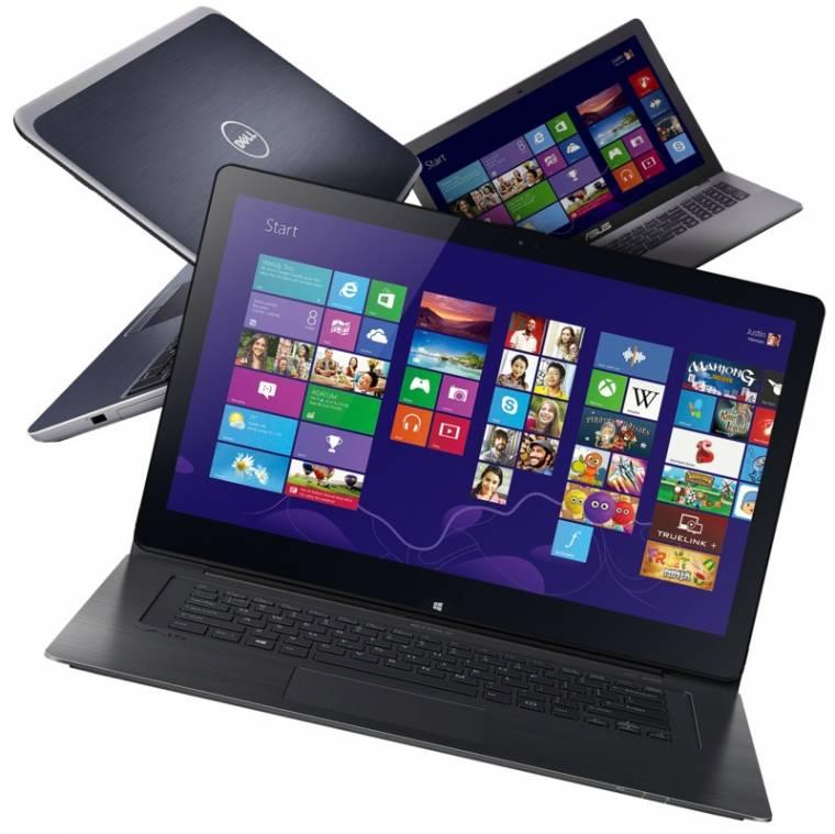 0483f7950784 Az ideális olcsó notebook nyomában - PC World