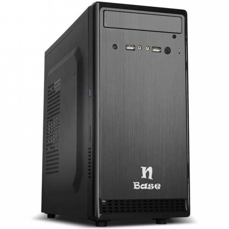 A legolcsóbb új PC - PC World cbc11a5d45