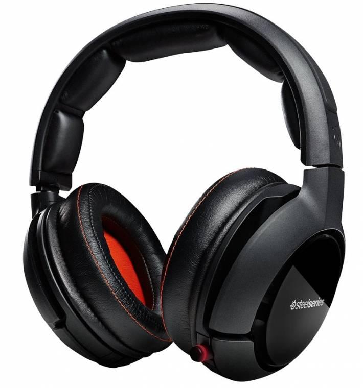 Ha zsinórnélküli headsetet választunk 7020e937b2