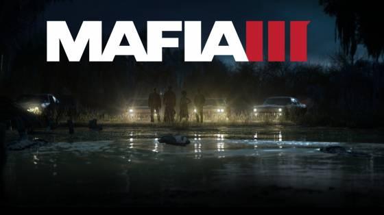 Mafia 3 infódoboz
