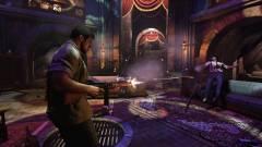 Mafia III - nem érdemes a Grand Theft Autóhoz hasonlítani kép