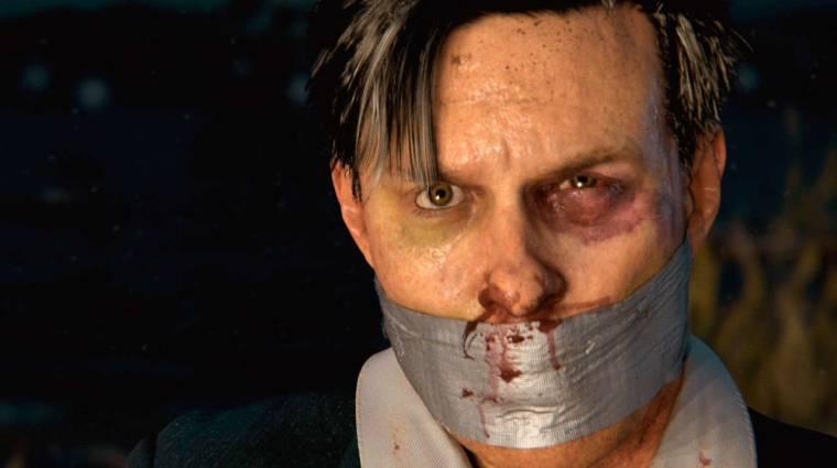 Mafia III: Döbbenet! Nem fogod elhinni, mi készül a játékból bevezetőkép