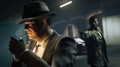 Ingyen játszható a Mafia 3 Steamen kép