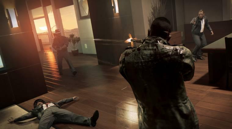 Mafia 3 - miért lesz ennyire brutális? bevezetőkép