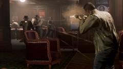 Mafia 3 - ingyenes DLC-t kaptunk kép