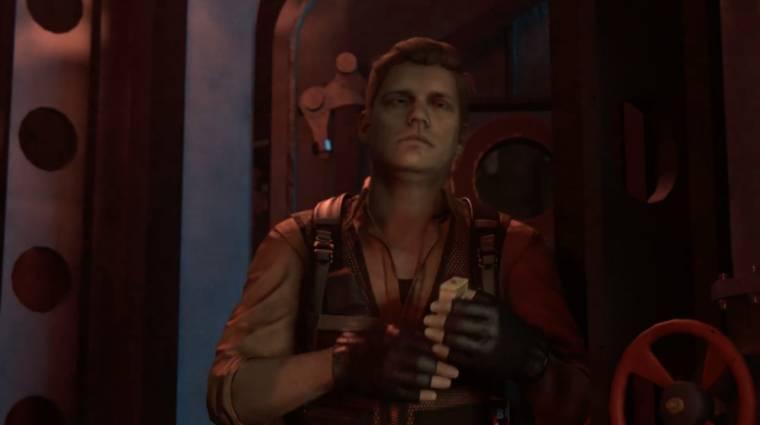 Mafia III: Stones Unturned - megvan, mikor jön a következő DLC bevezetőkép