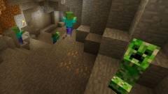 Minecraft - durvábban lehet majd modolni a szörnyeket kép