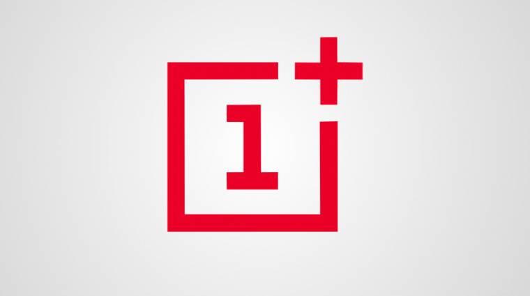 A OnePlus is saját okosórát dobhat piacra kép