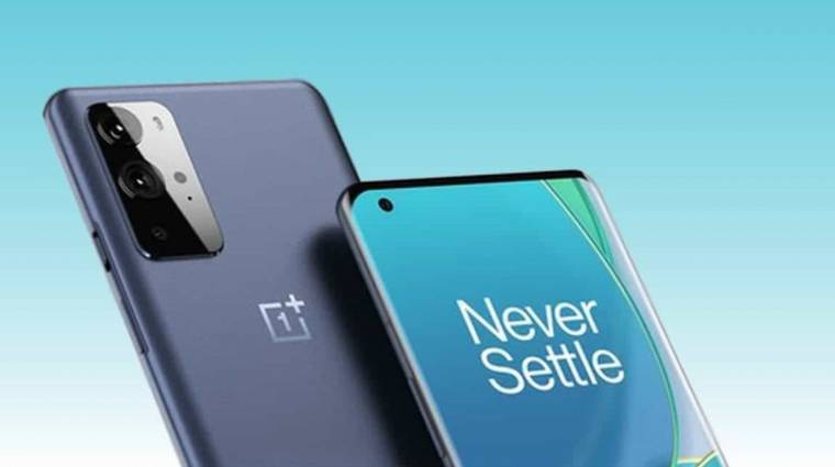 A OnePlus 9 és a OnePlus 9 Pro kapcsán is kiderülhetett egy fontos részlet kép