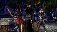 The Elder Scrolls Online: The Imperial City - ilyen lesz az első kiegészítő (videó) kép