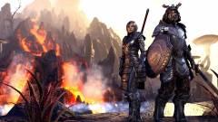The Elder Scrolls Online: Dark Brotherhood - befutott az első trailer kép