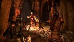 The Elder Scrolls Online - kontroller támogatás PC-n is kép
