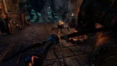 The Elder Scrolls Online - jön a Thieves Guild és a Dark Brotherhood kép