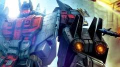 Comic-Con 2015 - jön a Transformers: Combiner Wars sorozat kép