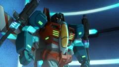 Comic-Con 2016 - előzetesen a Transformers: Combiner Wars kép