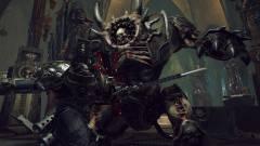 Warhammer 40,000: Inquisitor - Martyr - az új trailer bemutatja, miért érdemes várni rá kép