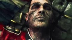 Zombi - PC-re, PS4-re és Xbox One-ra jön a Ubisoft zombis játéka (videó) kép