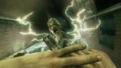 Zombi - már a launch trailerben is meghalunk (videó) kép