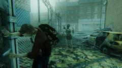 Zombi - így néz ki a ZombiU PS4-en (videó) kép