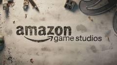 Többen otthagyták az Amazon játékfejlesztő stúdióját kép