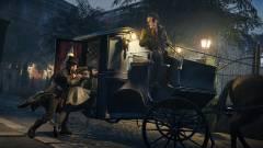 Assassin's Creed Syndicate - London hívogat (videó) kép