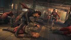 Assassin's Creed Syndicate - videóval ünnepeljük a mai megjelenést kép