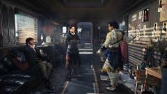 Próbáld ki az Assassin's Creed Syndicate-et 576 KByte roadshow hétvégi állomásán! kép