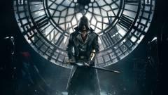 Ingyenes lett az Assassin's Creed Syndicate, és még egy játék kép
