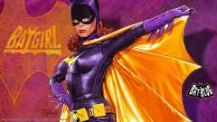 Elhunyt Yvonne Craig, az eredeti Batgirl kép