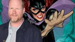 Ismeretlen berkekből lesz kiválogatva Batgirl? kép