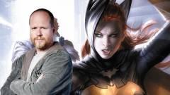 Comic-Con 2017 - 2018-ban kezdődik a Batgirl forgatása kép