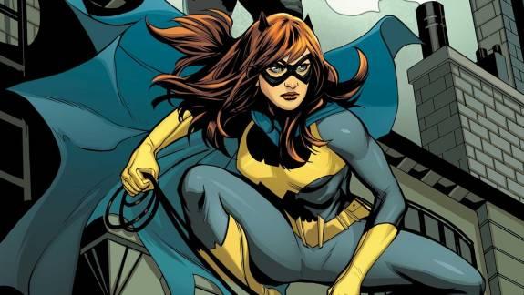 Megvan a Batgirl főgonosza, remek színészt igazoltak a filmhez kép