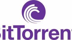 BitTorrentet futtató gépeket használhatnak ki a hackerek kép