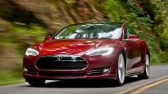 Vezessen buta kocsit, de vegyen okosautó részvényeket kép