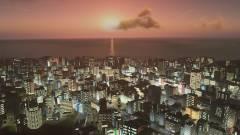 Cities: Skylines After Dark - ezt mind ingyen kapjuk kép
