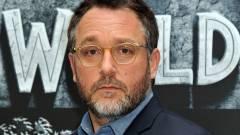 Petíció indult Colin Trevorrow leváltásáért a Jurassic World 3 kapcsán kép