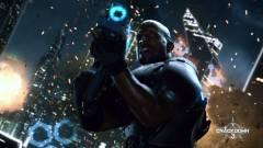Crackdown 3 - lehet, hogy új alcímet kapott a játék kép