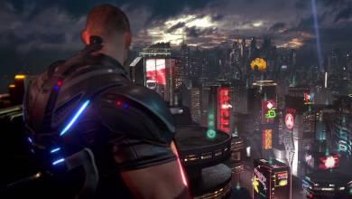 Inside Xbox - a Crackdown 3, a Mortal Kombat 11 és a The Division 2 is szerepet kap a következő adásban