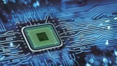 Dolgok és nanométerek kép