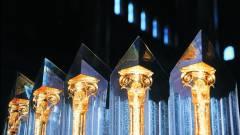 Indul a verseny a 2015 legjobb informatikai újságírója címért kép