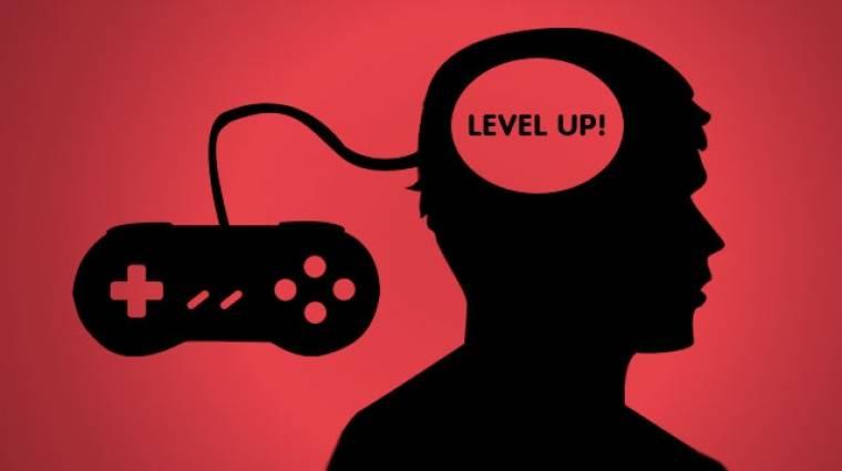 A videojáték kiváló eszköz a nyelvtanulásra bevezetőkép