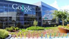 Földindulás a Google-nél: egy átalakulás háttere kép